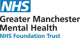 Greater Manchester Mental Health NHS FT